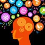 proteina memoria - iomemorizzo