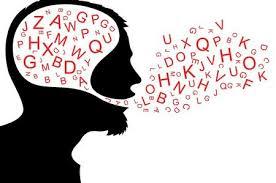 memorizzare parola per parola