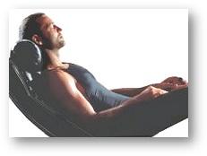 Training Autogeno: esercizi di rilassamento sempre a portata di mano