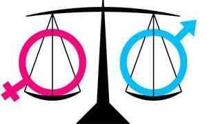 Cervello maschile vs cervello femminile: chi vince?