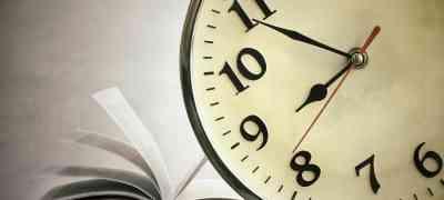 Lettura: 4 strategie per aumentare la velocità e... un regalo per te!