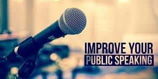 Come migliorare il tuo Public Speaking con                 il Mind Mapping